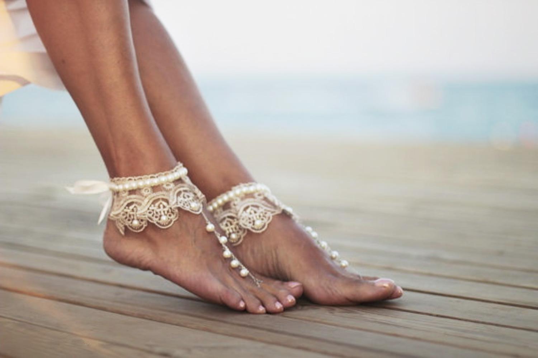 Matrimonio In Spiaggia Quanto Costa : Termoli a settembre il primo matrimonio sulla spiaggia in