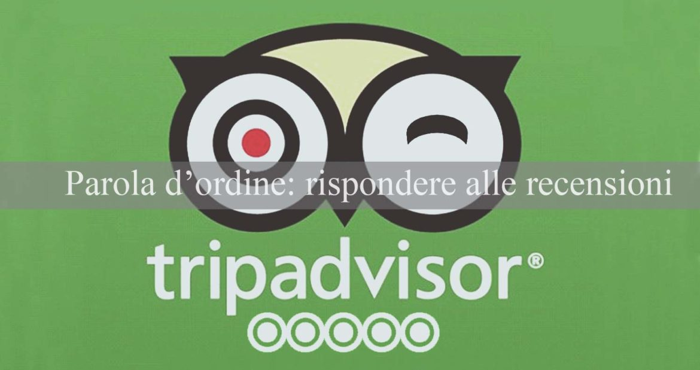 TripAdvisor è un social media: benefici e controindicazioni