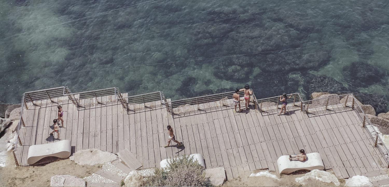 balcone_sul_mare_termoli