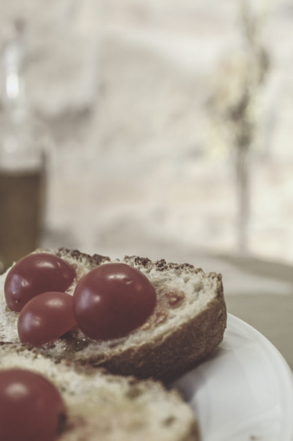 pane_pomodoro_breakfast
