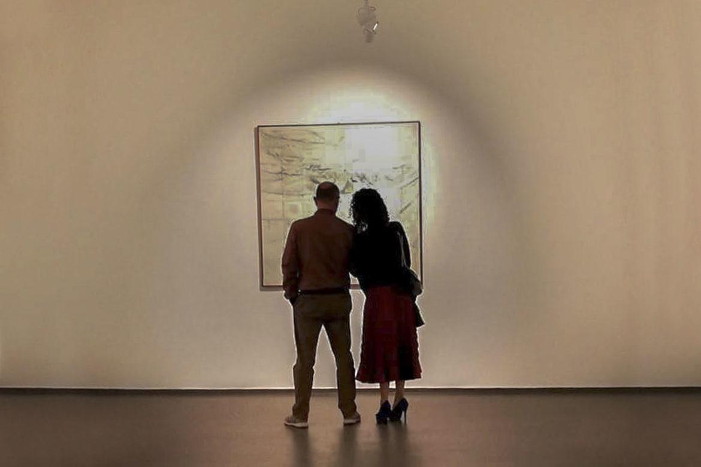 A Termoli apre il MACTE – Museo d'Arte Contemporanea