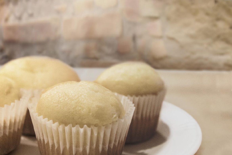 Ricetta base per impasto muffin dolci: soffici, leggeri e morbidissimi